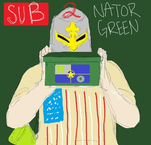 Sub2Natorbb.png